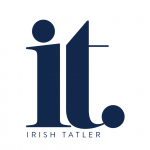 Irish Tatler Davina Greene